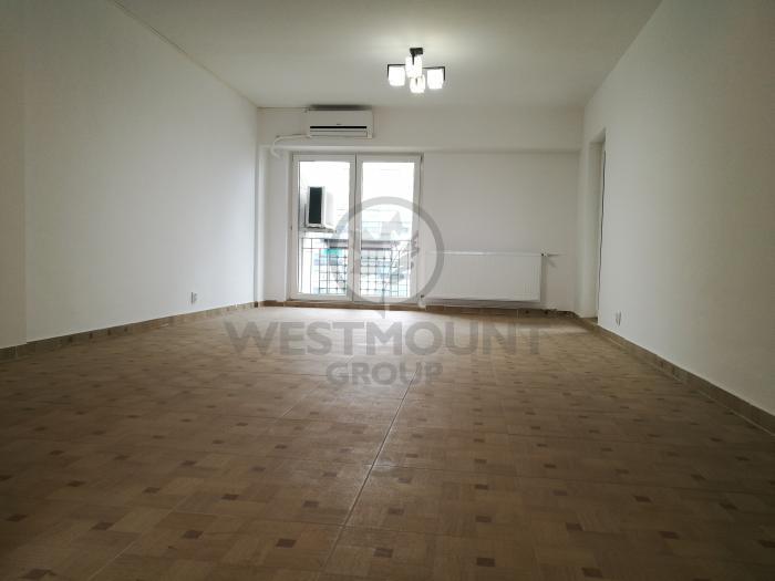 Apartament 4 camere P-ta Victoriei