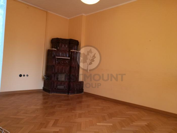 Apartament 3 camere Calea Victoriei 3