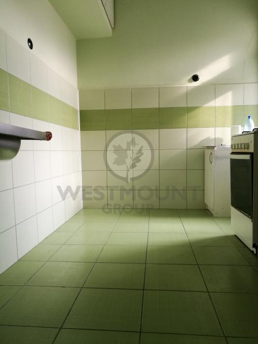 Apartament 3 camere Calea Victoriei 6