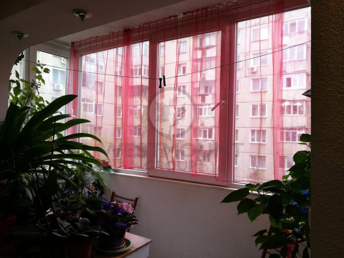Apartament 2 camere Rahova 2