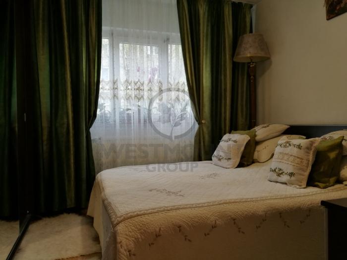 Apartament 2 camere Rahova 4