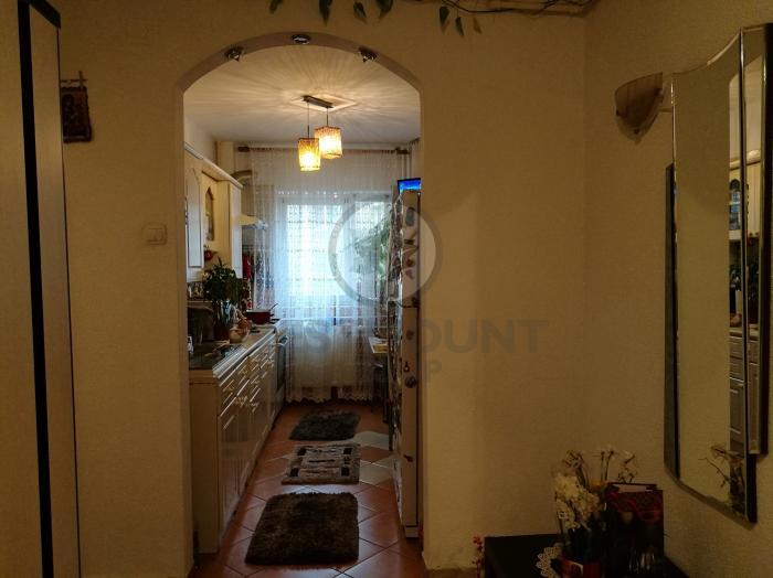 Apartament 2 camere Rahova 6