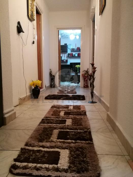 Apartament 2 camere Rahova 7