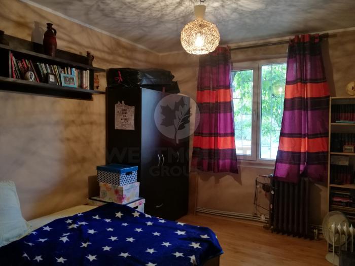 Apartament 4 camere Rahova 2