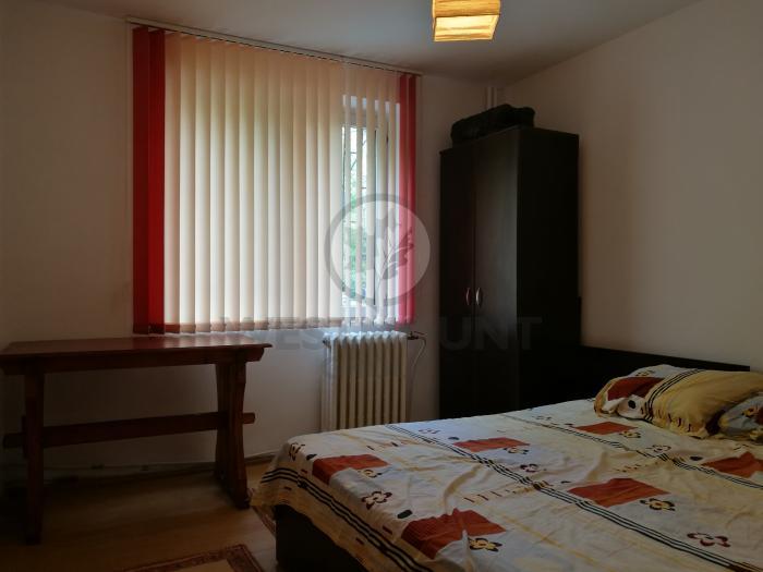 Apartament 4 camere Rahova 3