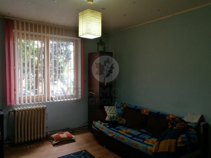 Apartament 4 camere Rahova 4