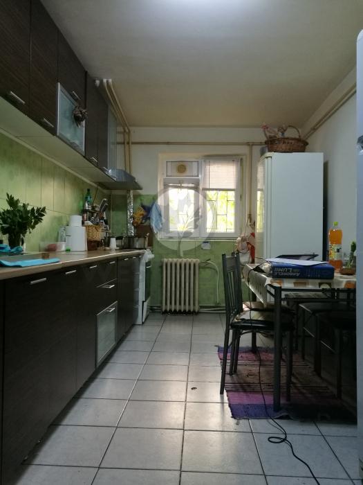 Apartament 4 camere Rahova 5