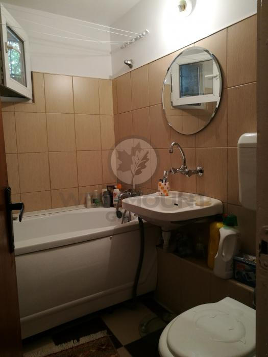 Apartament 4 camere Rahova 6