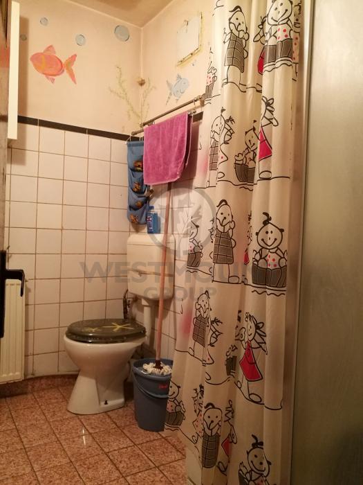 Apartament 4 camere Rahova 7