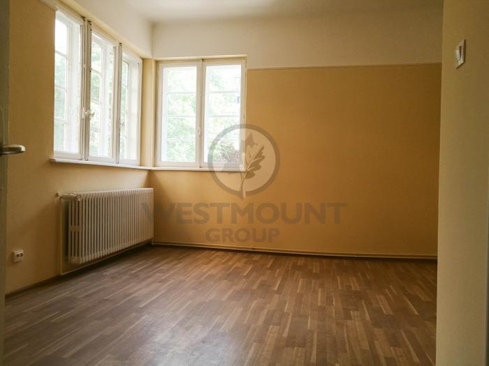 Apartament 4 camere Ferdinand (Dimitrov) 2
