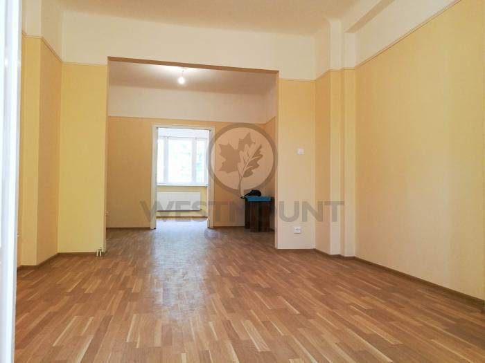 Apartament 4 camere Ferdinand (Dimitrov) 5