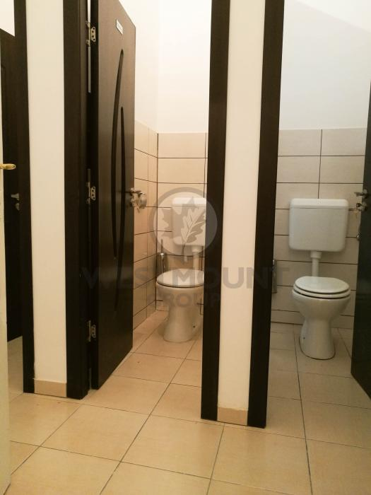 Apartament 4 camere Ferdinand (Dimitrov) 7