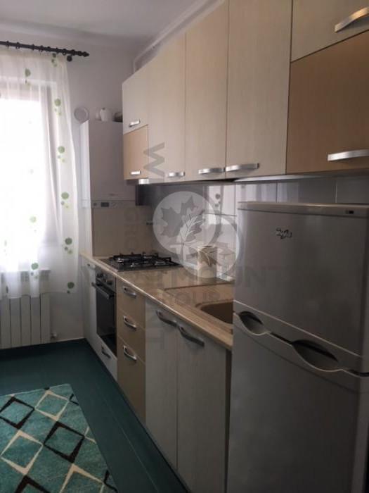 Apartament 4 camere Aviatiei 4