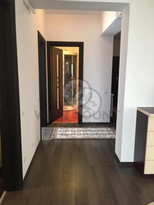 Apartament 4 camere Aviatiei 5