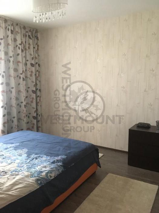 Apartament 2 camere Mihai Bravu (Vitan) 2