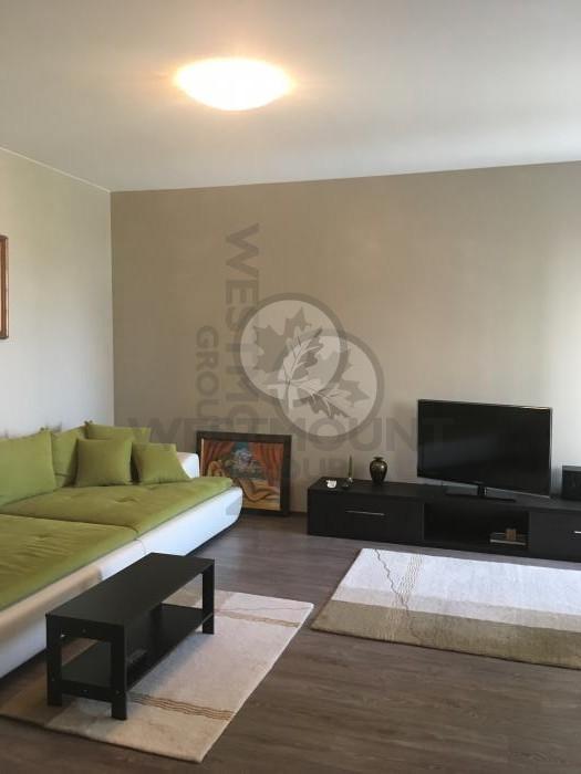 Apartament 2 camere Mihai Bravu (Vitan)