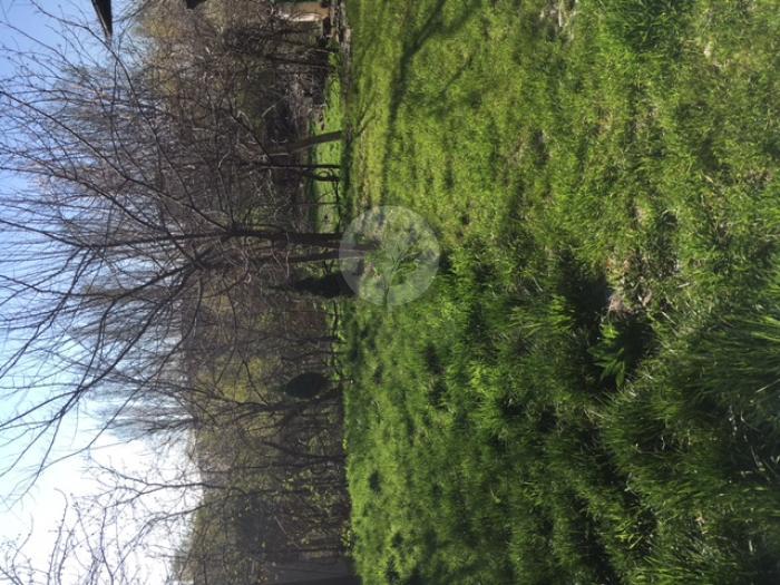 Lot teren rezidential 3 camere Fundeni 2