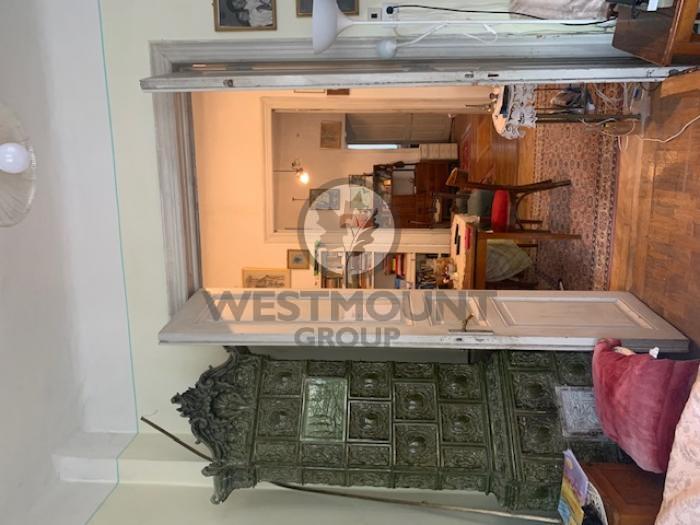 Casa / Vila 4 camere Armeneasca 5