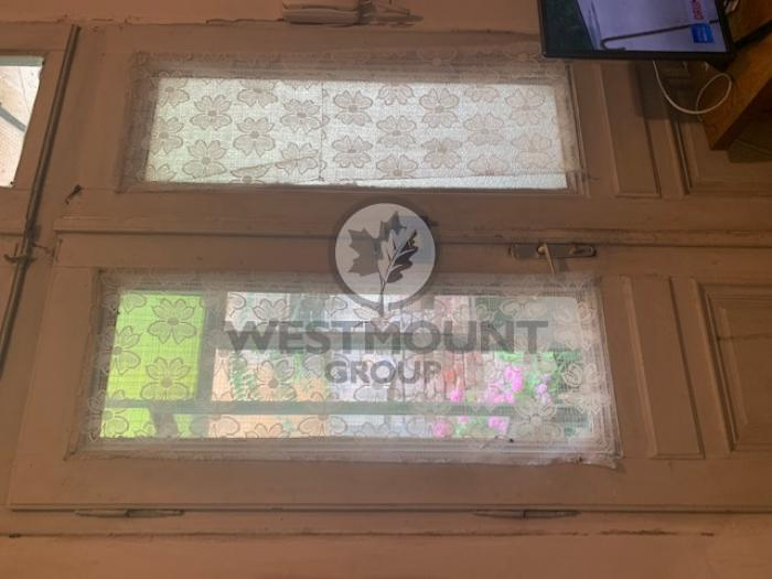 Casa / Vila 4 camere Armeneasca