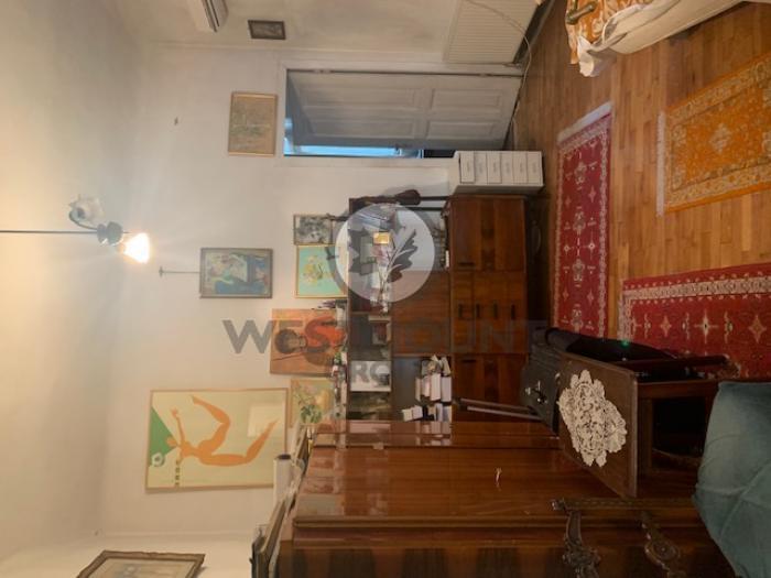 Casa / Vila 4 camere Armeneasca 4